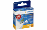 Herma photo corners 250 pcs. 1380